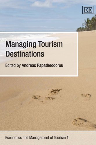 Managing-Tourism-Destination