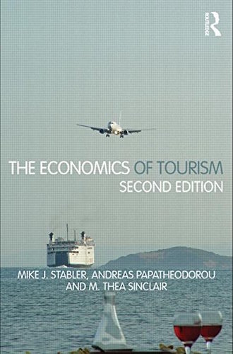 The-Economics-Of-Tourism