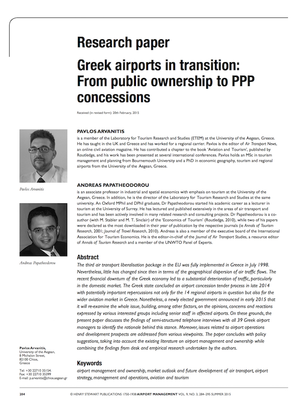 Arvanitis-and-Papatheodorou---Journal-of-Airport-Management---2015.jpg