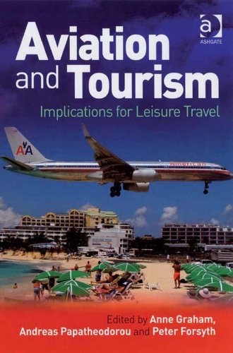 Aviation-and-Tourism